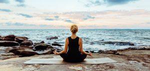avantages de la méditation